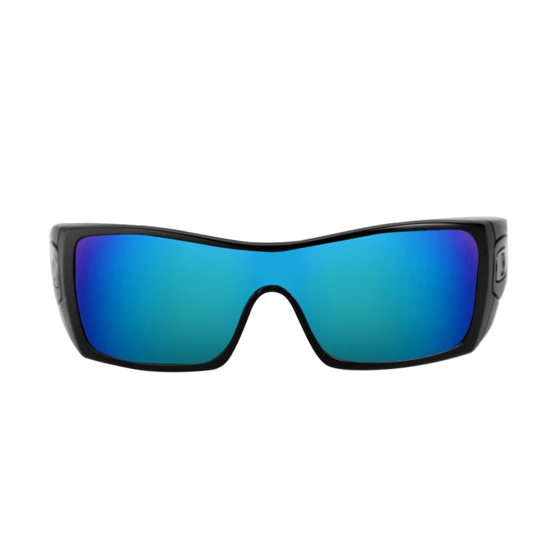 lentes-oakley-batwolf-magic-blue-king-of-lenses