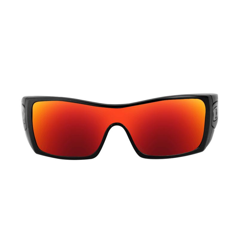 lentes-oakley-batwolf-mais-red-king-of-lenses