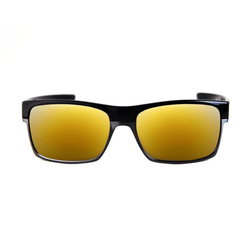 lentes-oakley-twoface-24k-king-of-lenses