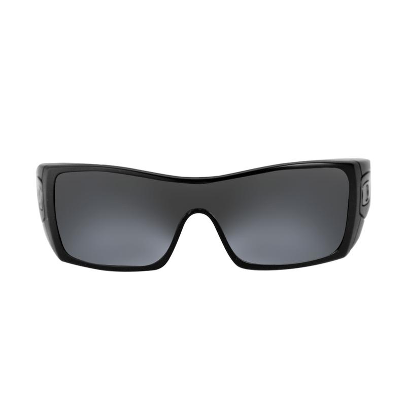 lentes-oakley-batwolf-slate-king-of-lenses