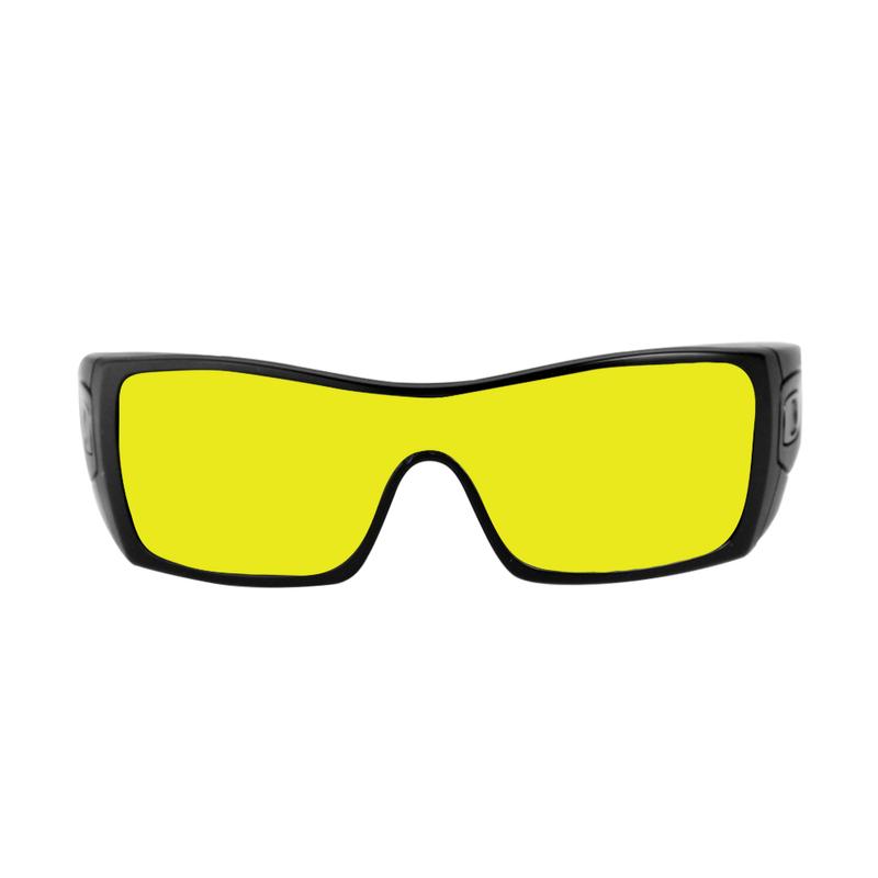 lentes-oakley-batwolf-yellow-noturna-king-of-lenses