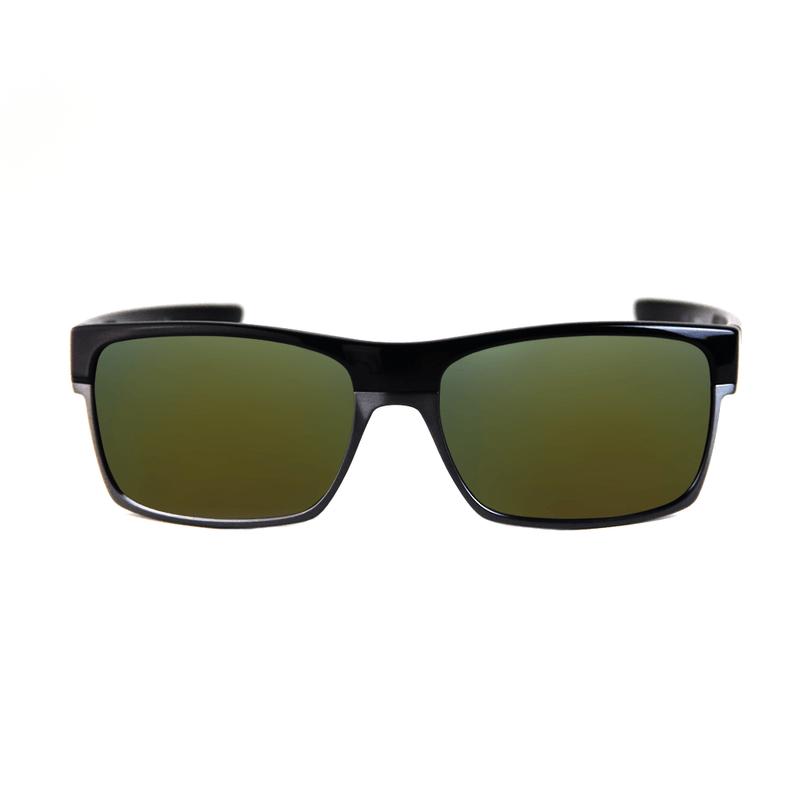 lentes-oakley-twoface-emerald-king-of-lenses