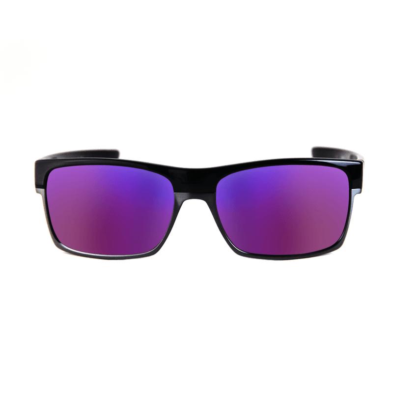 lentes-oakley-twoface-prizm-king-of-lenses