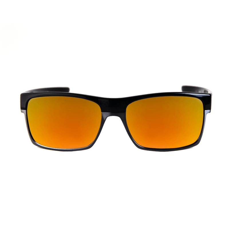 lentes-oakley-twoface-fire-king-of-lenses