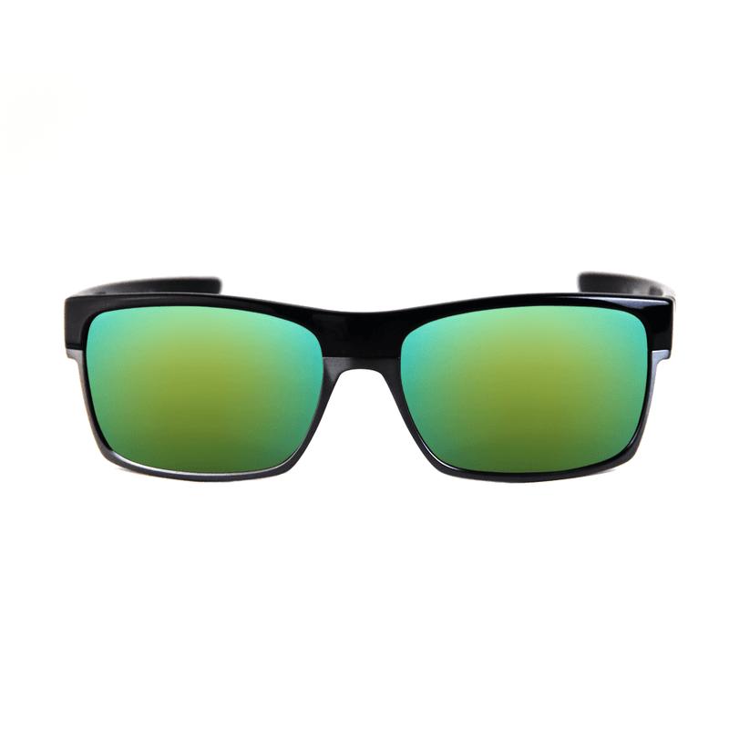 lentes-oakley-twoface-green-lemon-king-of-lenses