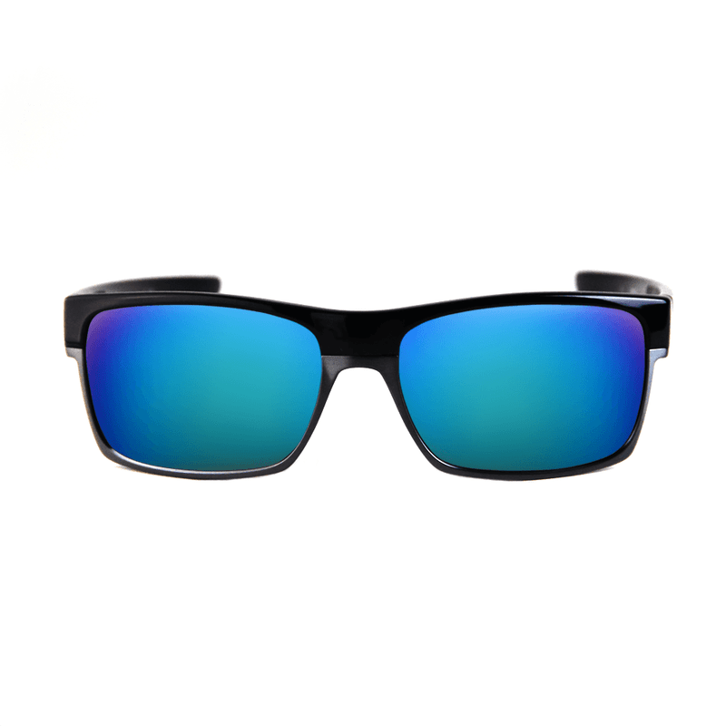 lentes-oakley-twoface-magic-blue-king-of-lenses
