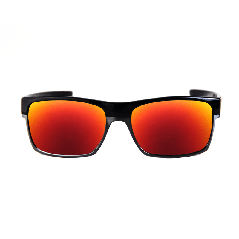 lentes-oakley-twoface-mais-red-king-of-lenses