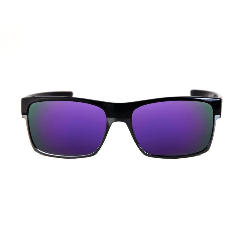 lentes-oakley-twoface-purple-king-of-lenses