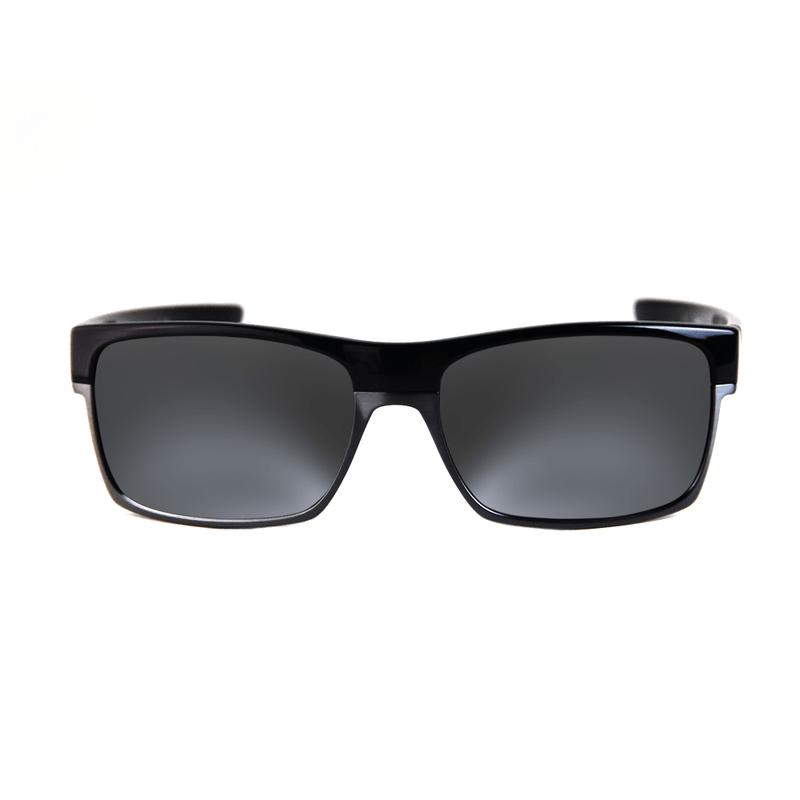 lentes-oakley-twoface-slate-king-of-lenses