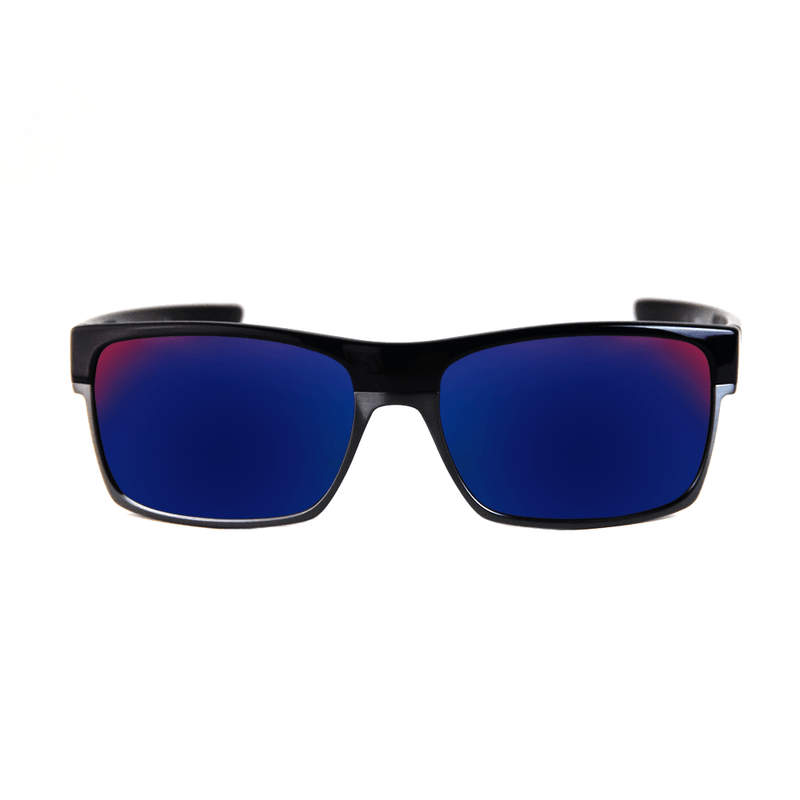 lentes-oakley-twoface-storm-king-of-lenses