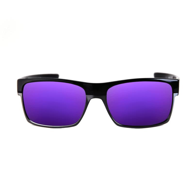 lentes-oakley-twoface-violet-king-of-lenses