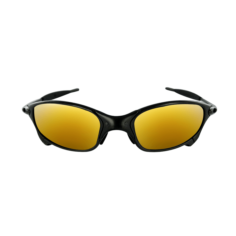lentes-oakley-juliet-24k-king-of-lenses