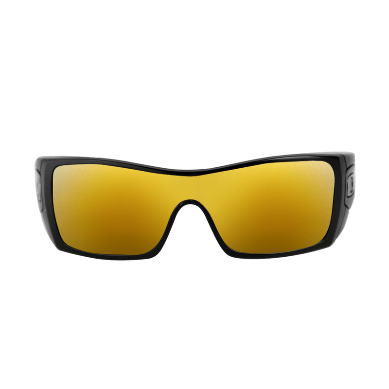 lentes-oakley-batwolf-24k-king-of-lenses