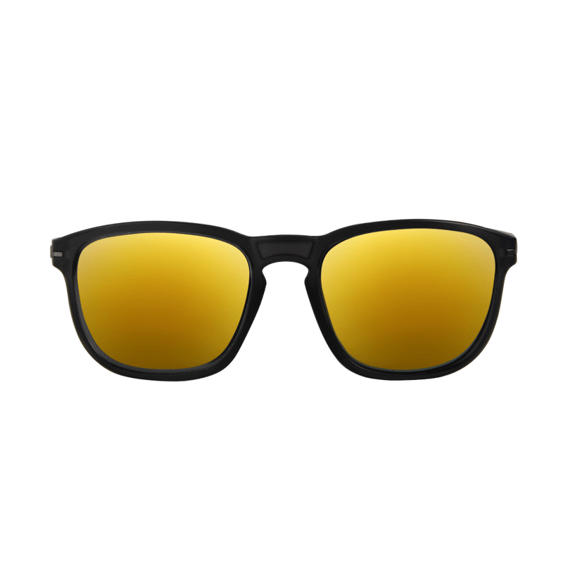lentes-oakley-enduro-24k-king-of-lenses