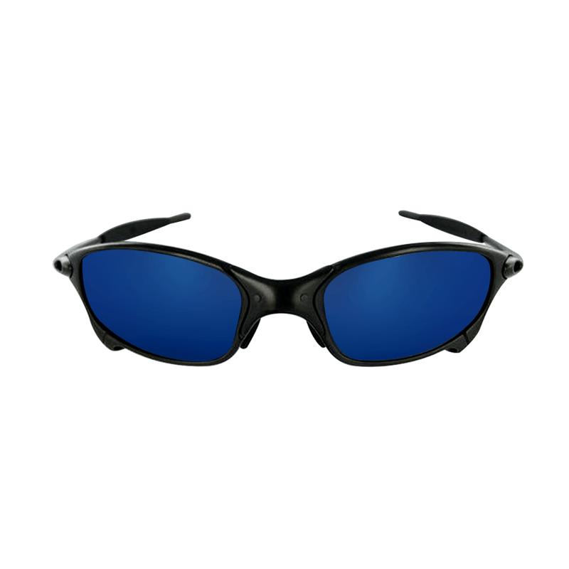 lentes-oakley-juliet-dark-blue-king-of-lenses