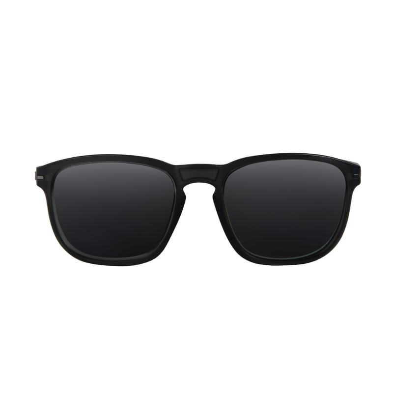 lentes-oakley-enduro-black-king-of-lenses