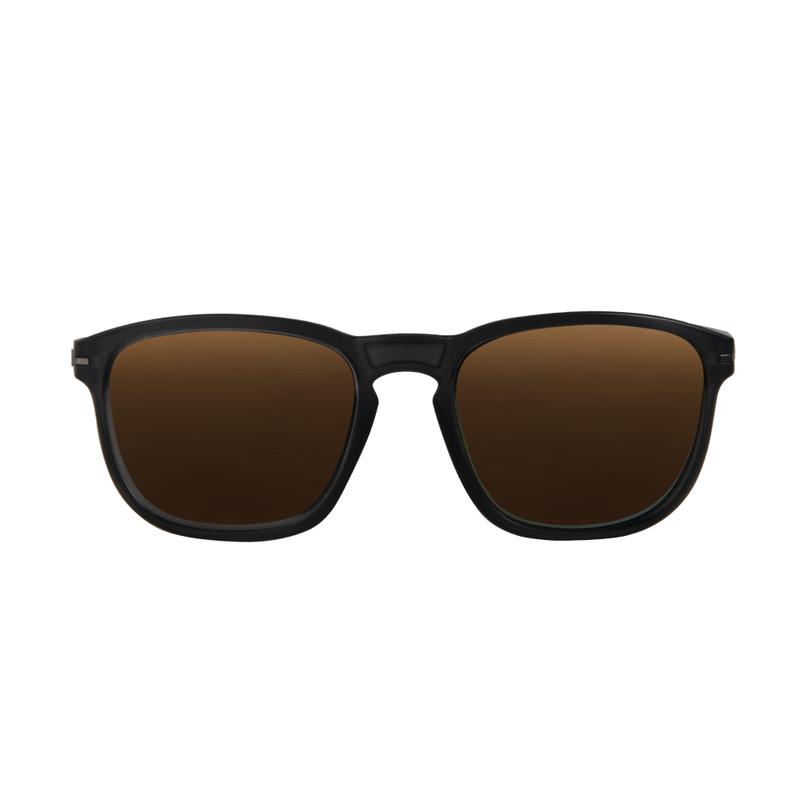 lentes-oakley-enduro-brown-king-of-lenses