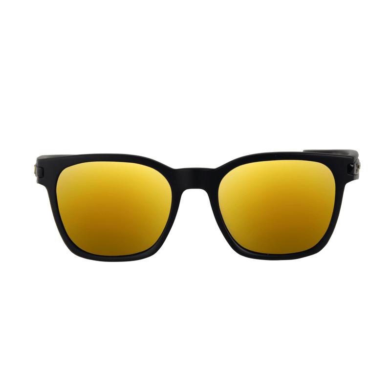 lentes-oakley-garage-rock-24k-king-of-lenses