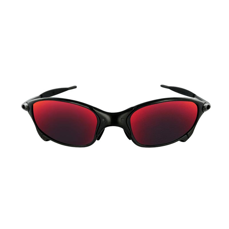 lentes-oakley-juliet-dark-ruby-king-of-lenses