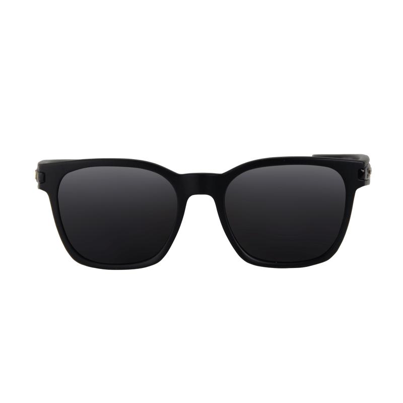 lentes-oakley-garage-rock-black-king-of-lenses