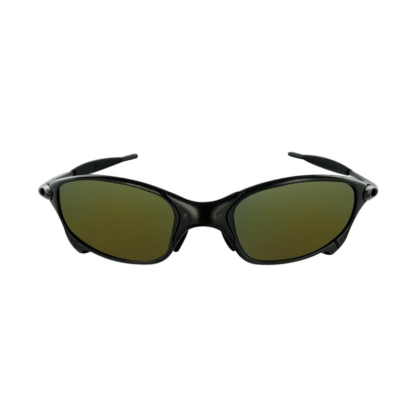 lentes-oakley-juliet-emerald-king-of-lenses