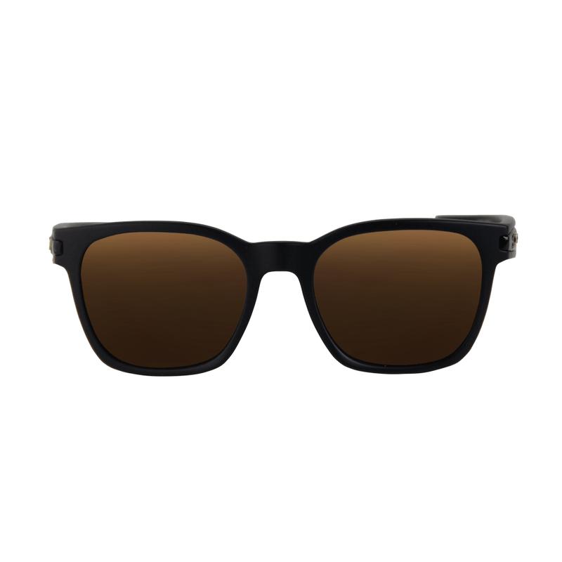 lentes-oakley-garage-rock-brown-king-of-lenses