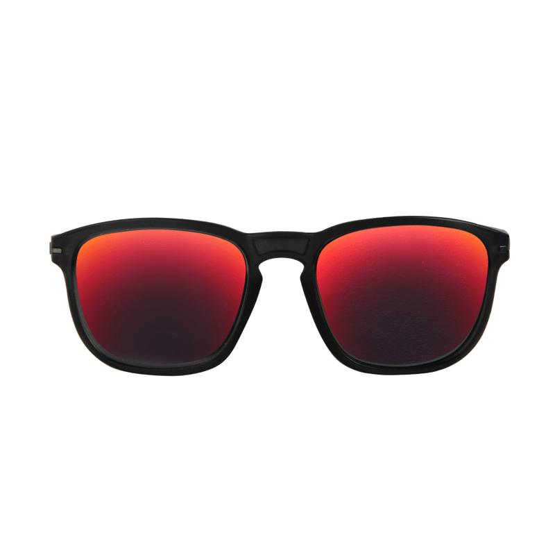lentes-oakley-enduro-dark-ruby-king-of-lenses