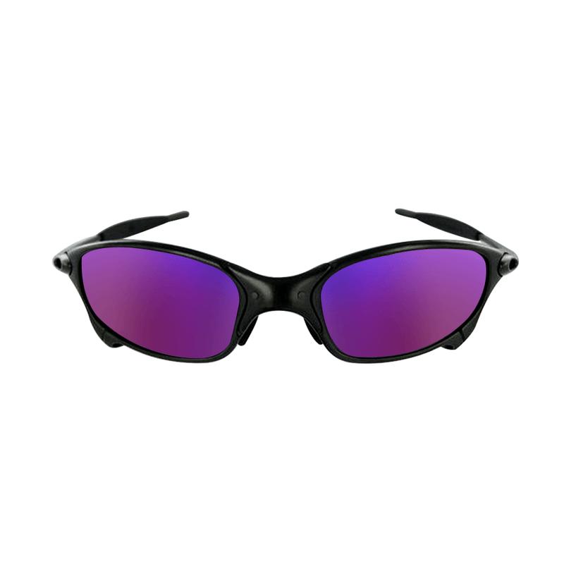 lentes-oakley-juliet-everest-prizm-king-of-lenses