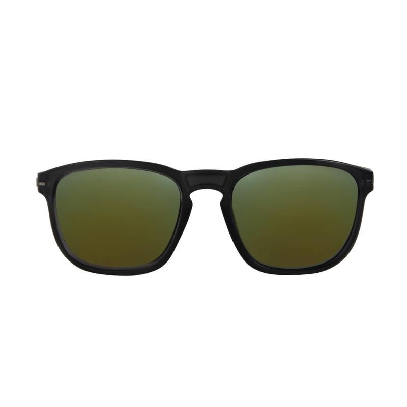 lentes-oakley-enduro-emerald-king-of-lenses
