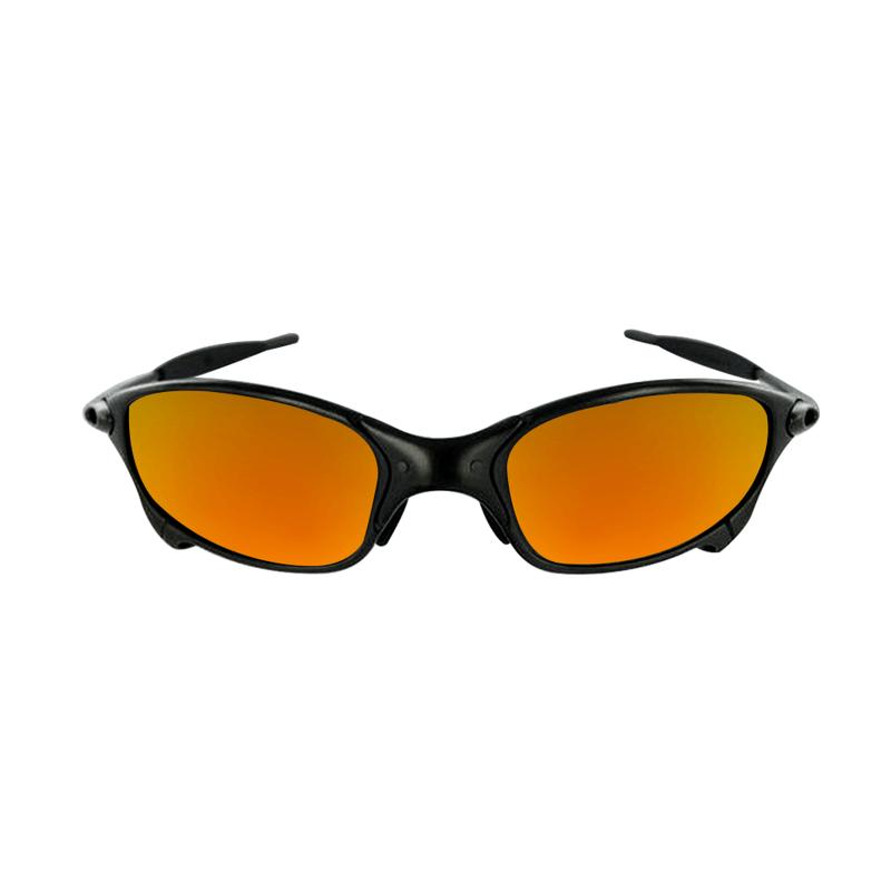 lentes-oakley-juliet-fire-king-of-lenses