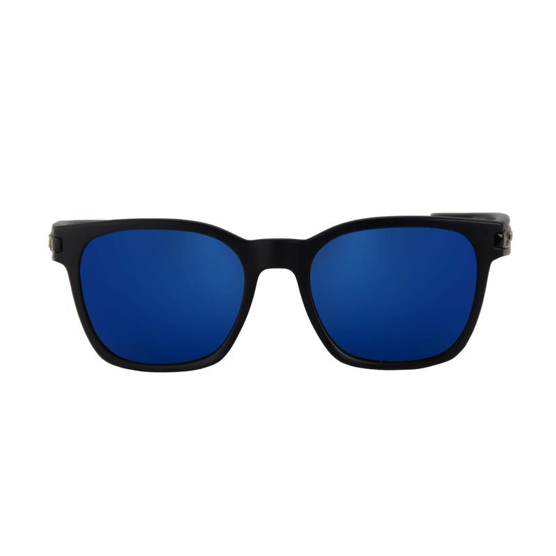 lentes-oakley-garage-rock-dark-blue-king-of-lenses