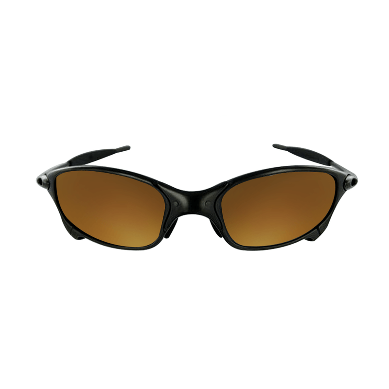 lentes-oakley-juliet-gold-king-of-lenses