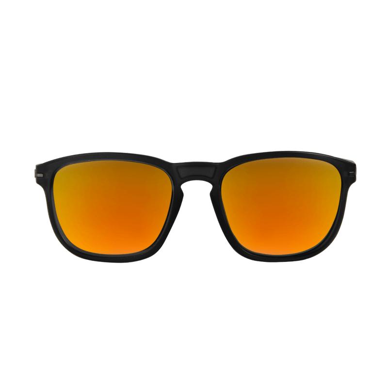 lentes-oakley-enduro-fire-king-of-lenses