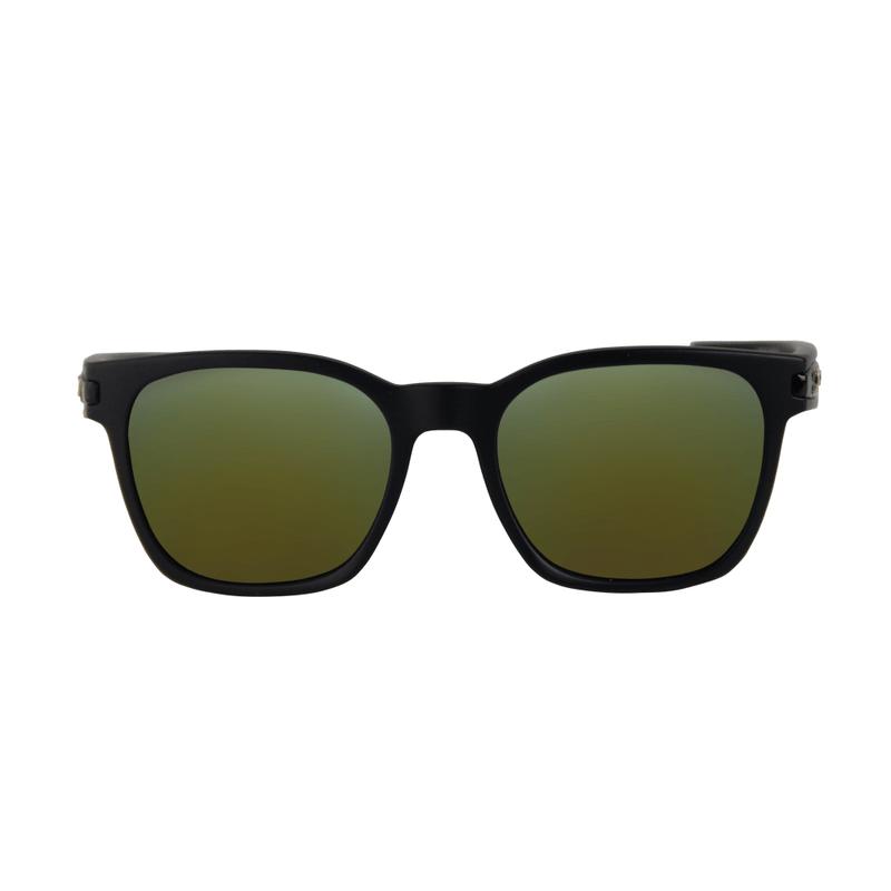 lentes-oakley-garage-rock-emerald-king-of-lenses