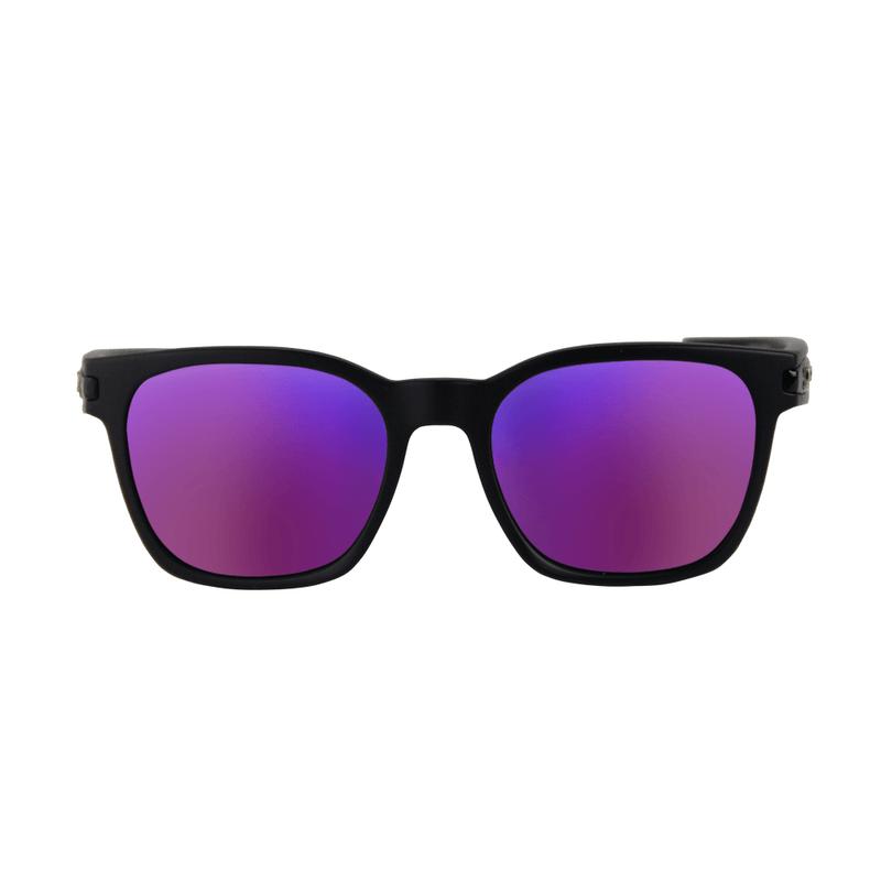 lentes-oakley-garage-rock-prizm-king-of-lenses