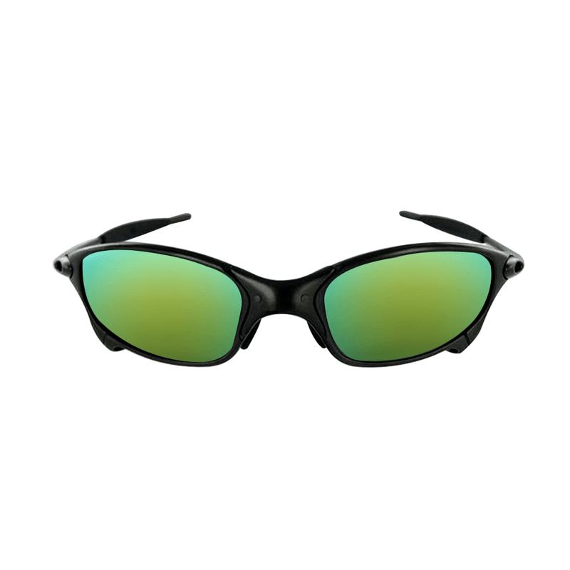 lentes-oakley-juliet-green-lemon-king-of-lenses