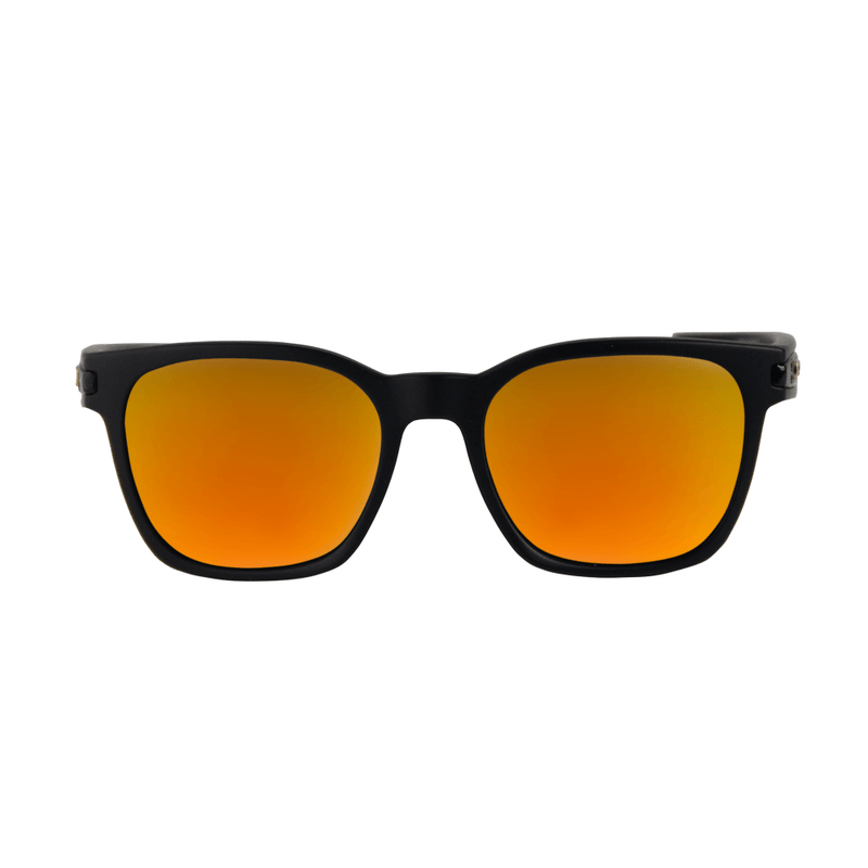 lentes-oakley-garage-rock-fire-king-of-lenses