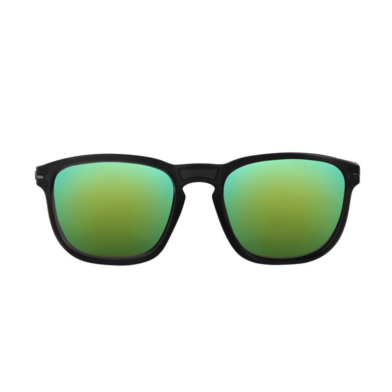lentes-oakley-enduro-green-lemon-king-of-lenses