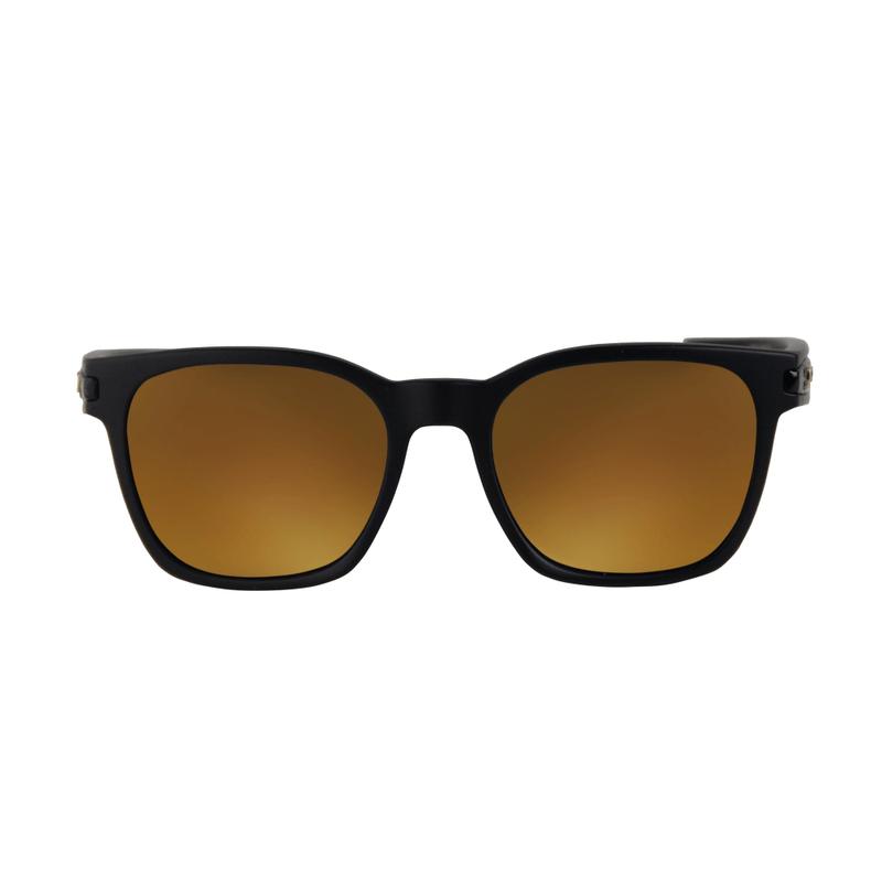 lentes-oakley-garage-rock-gold-king-of-lenses