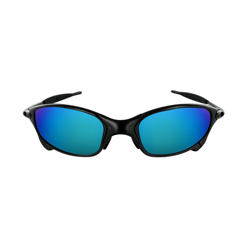 lentes-oakley-juliet-magic-blue-king-of-lenses