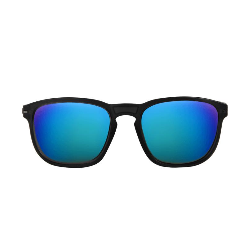 lentes-oakley-enduro-magic-blue-king-of-lenses