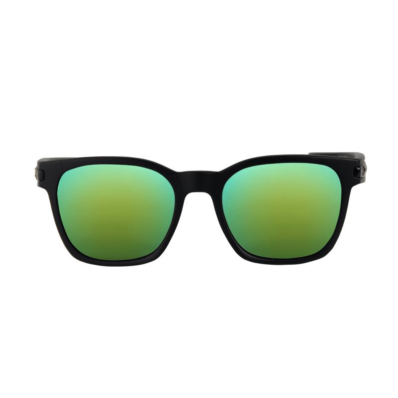 lentes-oakley-garage-rock-green-lemon-king-of-lenses