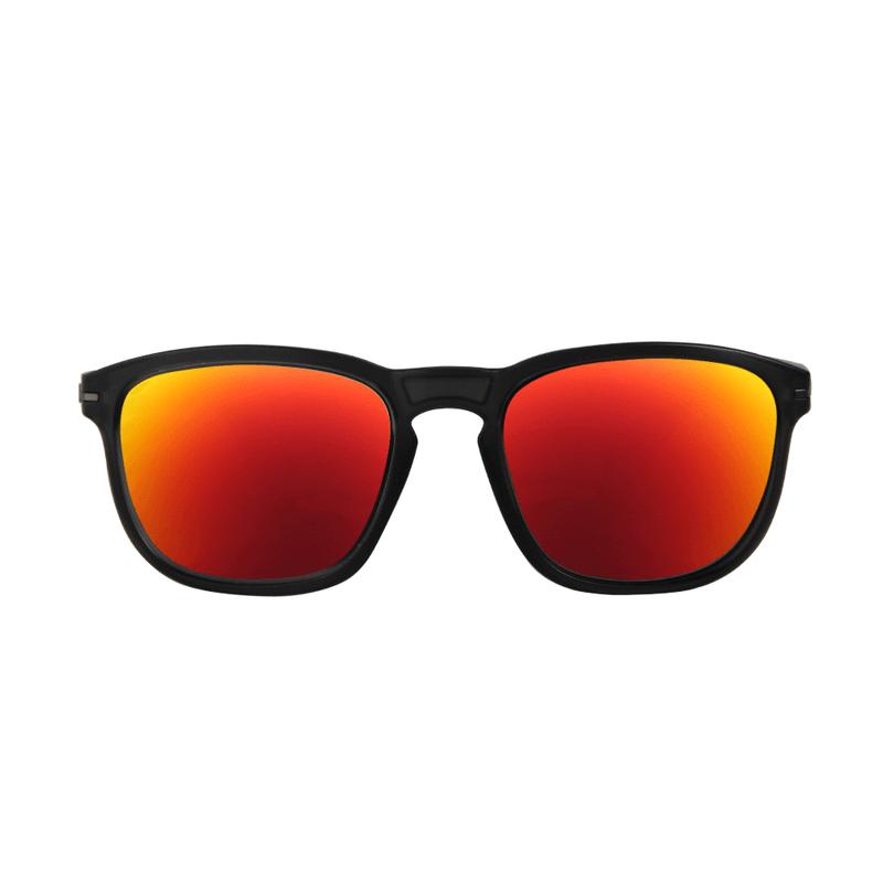 lentes-oakley-enduro-mais-red-king-of-lenses