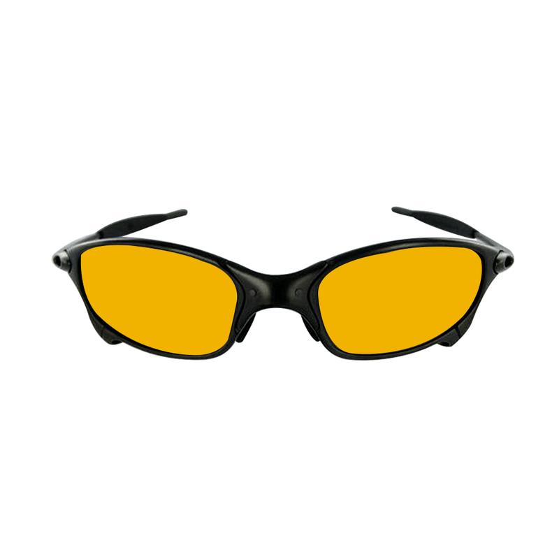 lentes-oakley-juliet-orange-noturno-king-of-lenses