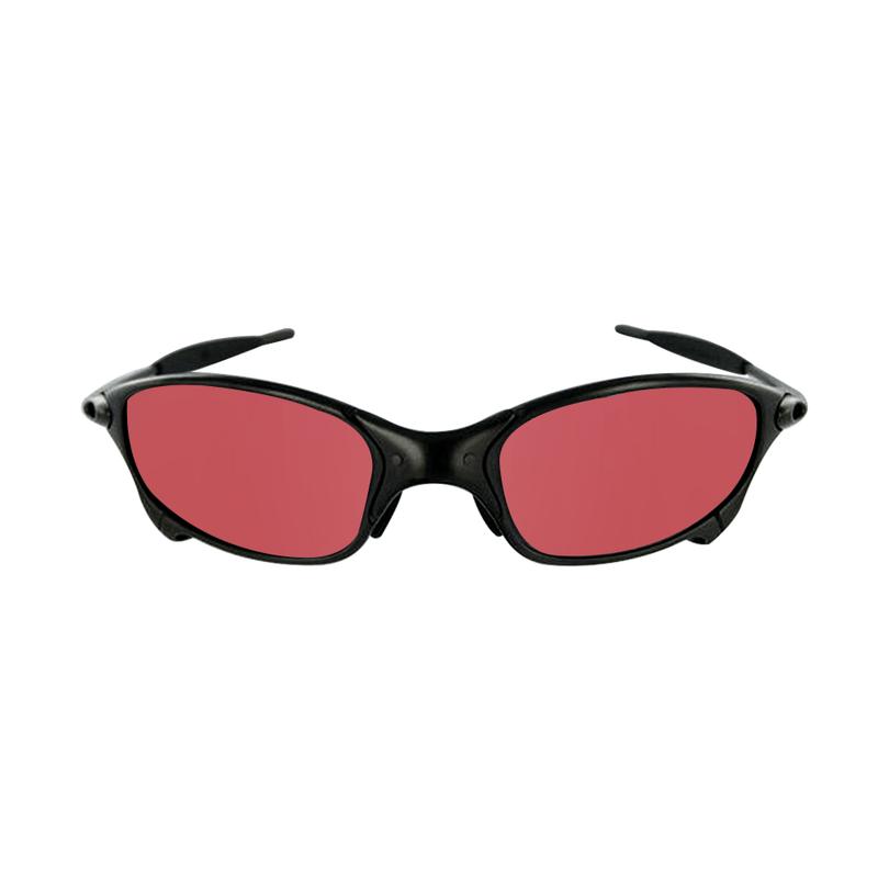lentes-oakley-juliet-pink-prizm-king-of-lenses
