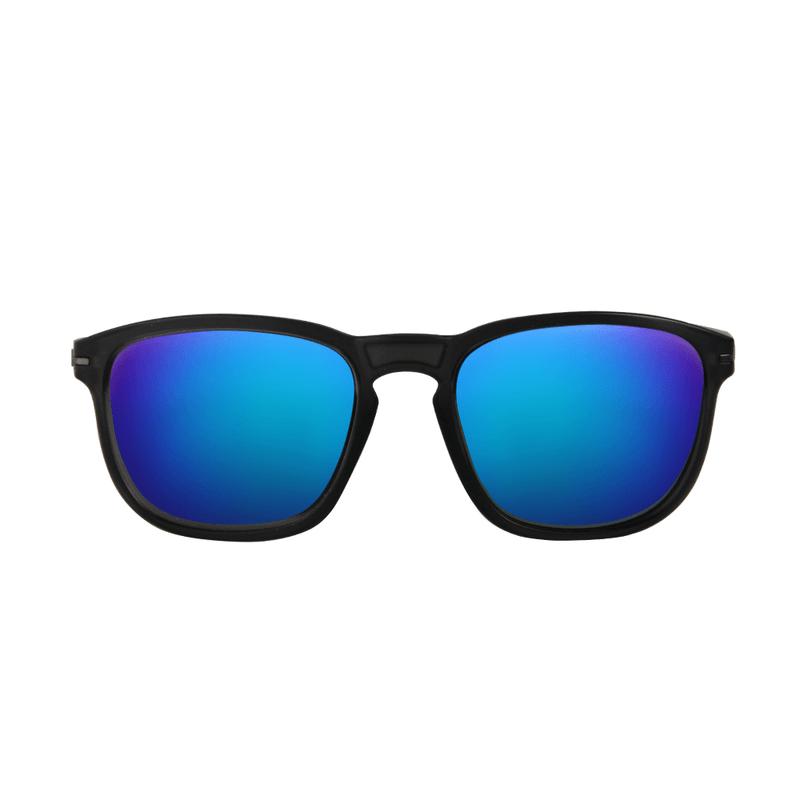 lentes-oakley-enduro-neon-blue-king-of-lenses