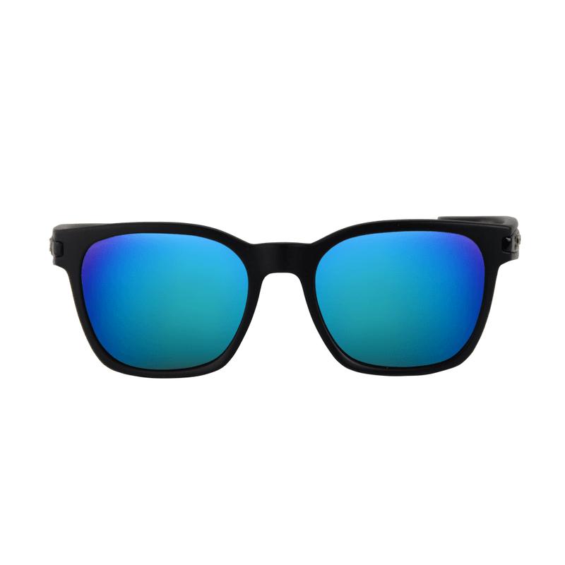 lentes-oakley-garage-rock-magic-blue-king-of-lenses