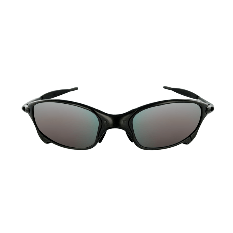 lentes-oakley-juliet-platinum-king-of-lenses