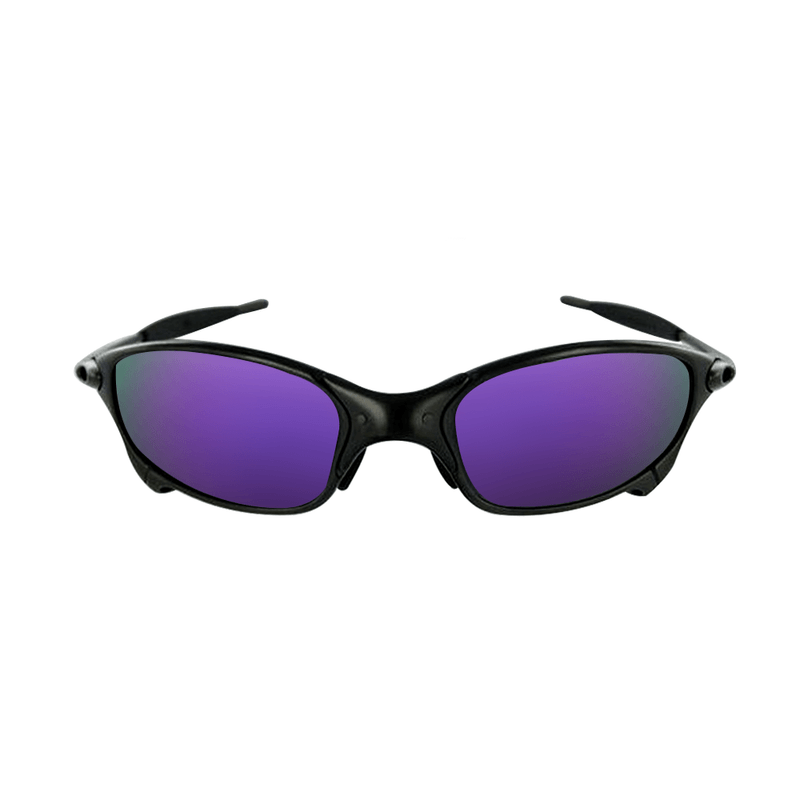 lentes-oakley-juliet-purple-king-of-lenses