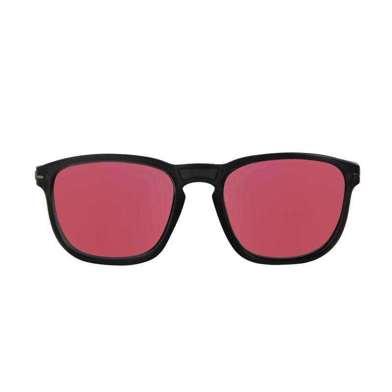 lentes-oakley-enduro-pink-prizm-king-of-lenses